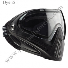 dye_i5_paintball_goggles