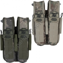 empire_battle_tested_2+3_molle_vest_pouch