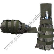empire_battle_tested_molle_universal_tank_pouch