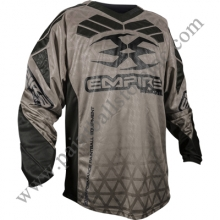 empire_paintball_prevail_jersey_f6_2016_camo1