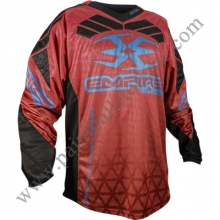 empire_paintball_prevail_jersey_f6_2016_red1