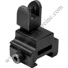 flip_up_front_sight_metal1