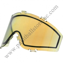 jt_paintball_goggle_replacement_lens_thermal-prizm-gold1