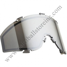 jt_paintball_thermal_goggles_chrome1