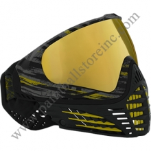 vio-contour-graphic-gold-paintball-goggles1